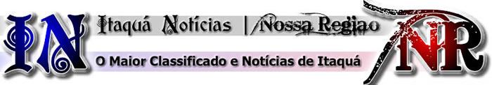 Itaquá Noticias. O Maior Classificado e Noticias de Itaquaquecetuba.